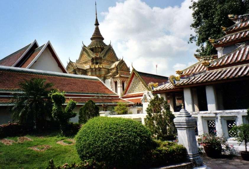 1_thailand_bangkok_2007