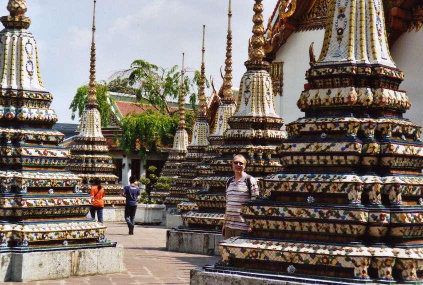 2_thailand_bangkok_2007