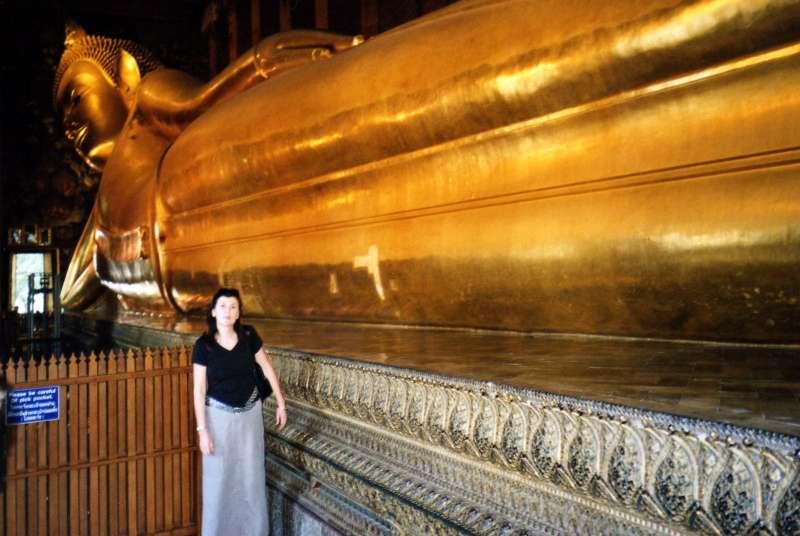4_thailand_bangkok_2007