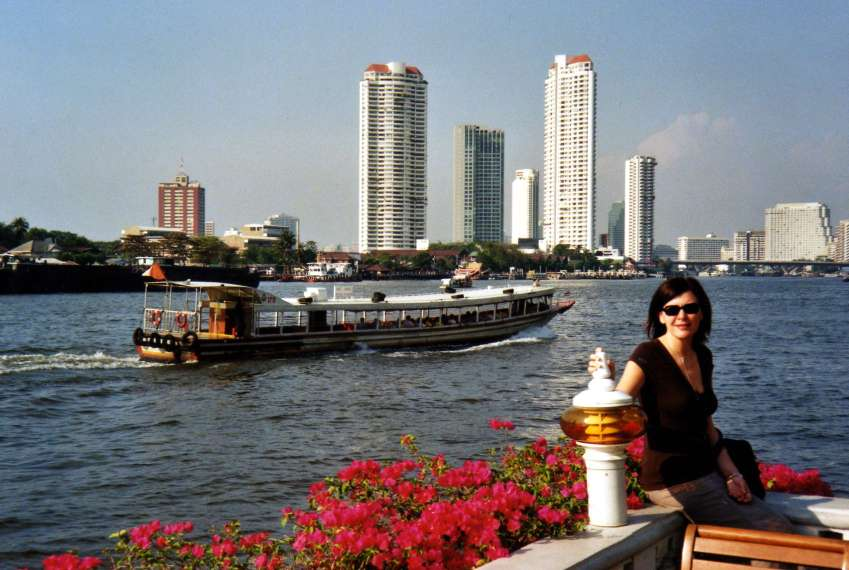 6_thailand_bangkok_2007