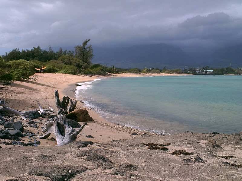 Hawaii-Beach-2
