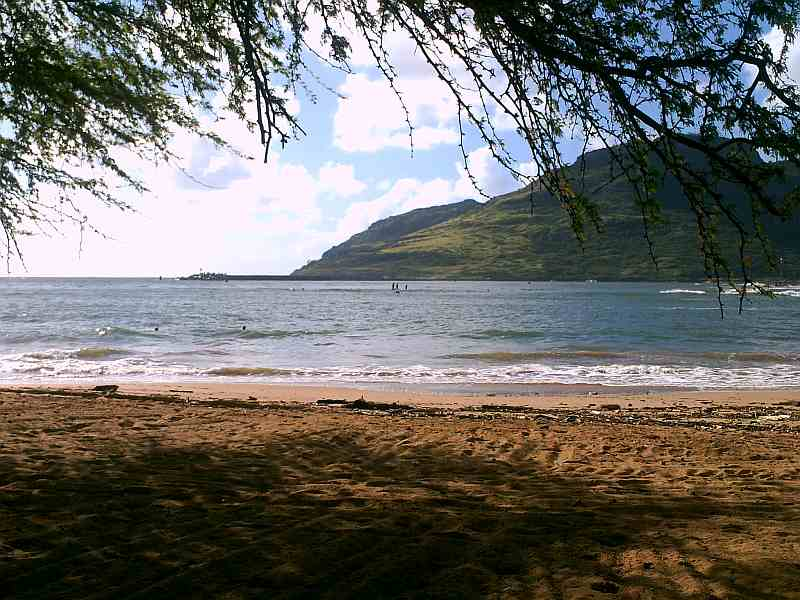 Hawaii-Beach-3