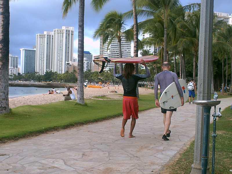 Hawaii-Beach-4
