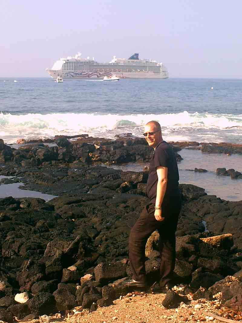 Kreuzfahrt-Schiff-und-ich