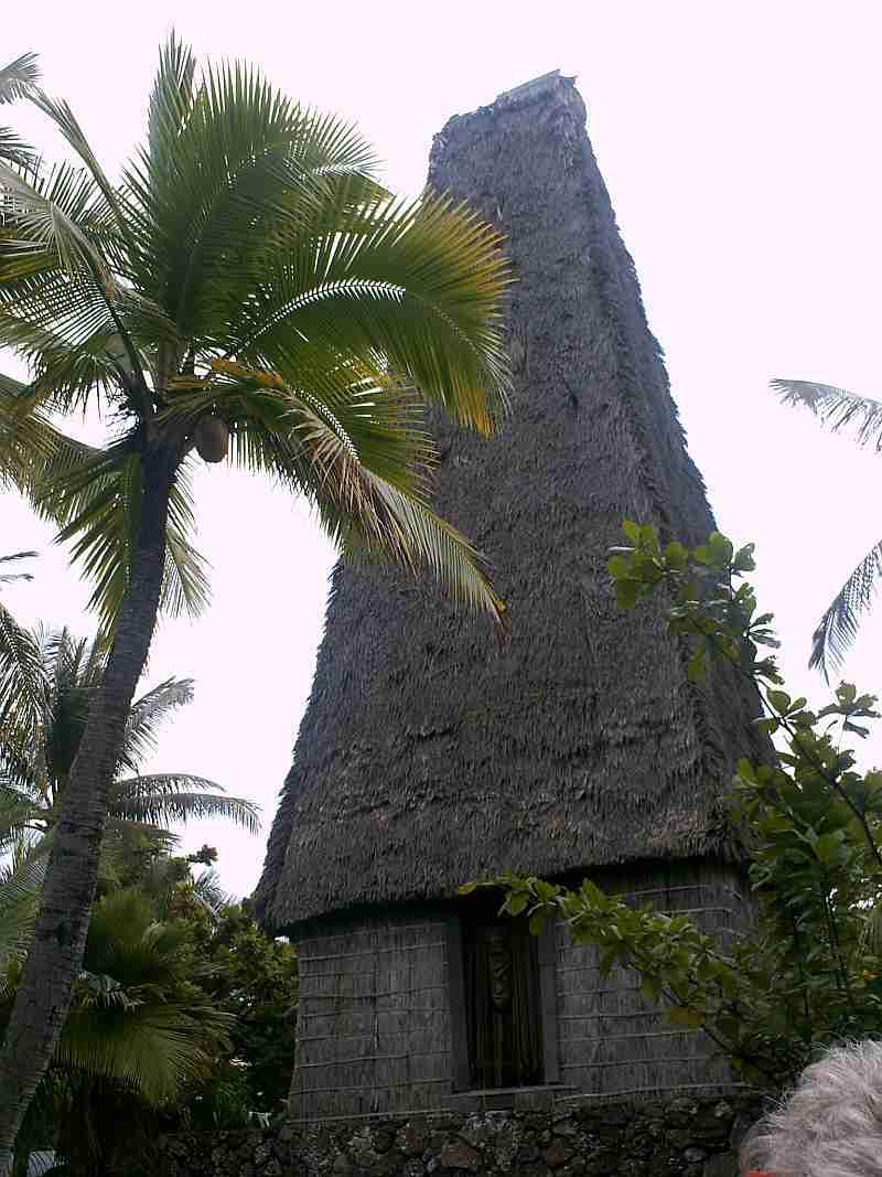 Polynesisches-Zentrum
