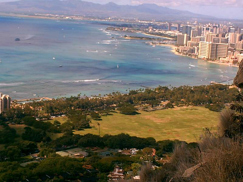 Waikiki-View-von-Diamond-Head-1